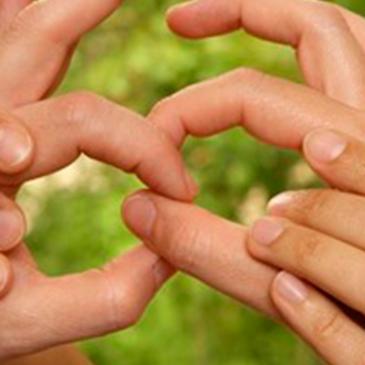 Día de la Lengua de Señas Argentina