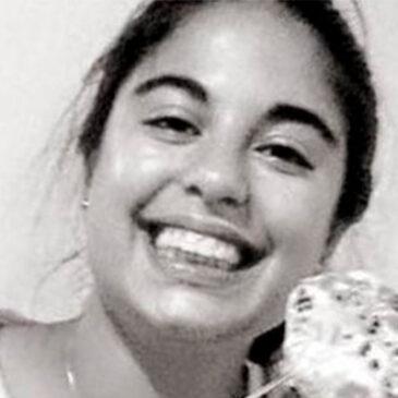 Aniversario del natalicio de Micaela García