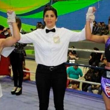 Analía Maradona
