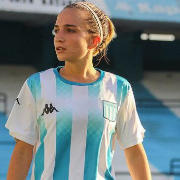 Luciana Bacci