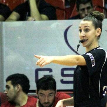 Micaela Prado