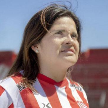Nancy Boyanovsky