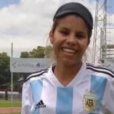 Yohana Aguilar