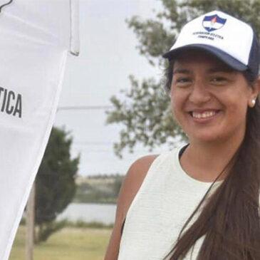 Marta Ayala Moreno