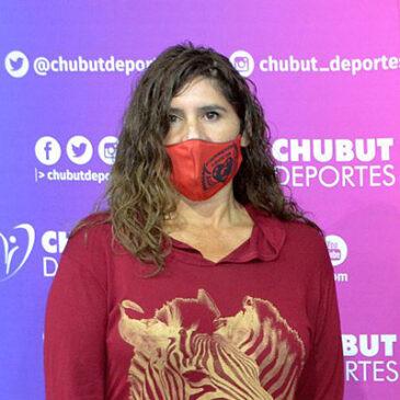 Yolanda Arzamendia