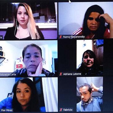 Se conformó la Mesa Federal de Tucumán